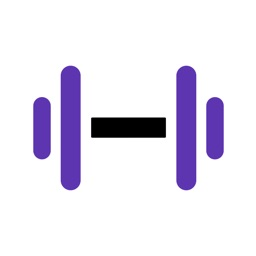 Liftify - Workout Gym Tracker