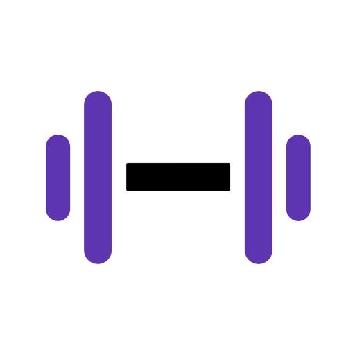 Liftify - Workout Gym Tracker