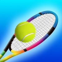 Codes for Tennis Ball Bounce Addiction Hack
