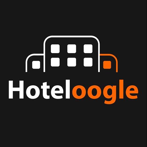 Hoteloogle