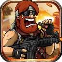 Spy Wings: Metal Hero
