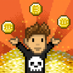 ‎Bitcoin Billionaire