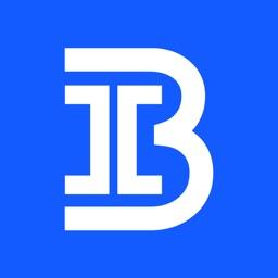 比特币网-比特币数据专业平台