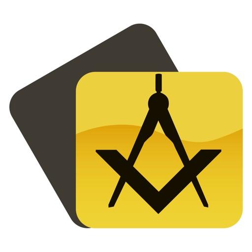 Maçonaria Virtual Mobile