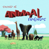 How to install Sound of Animal Friends in iPhone