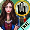 City Mania Search & Find