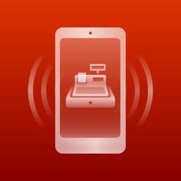二维火收银-商户管理生意记账手机收银系统