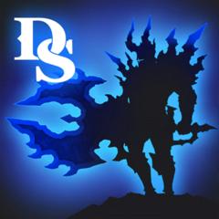 Epée Sombre (Dark Sword)