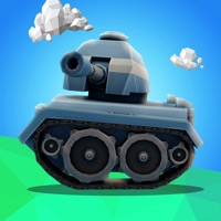 Codes for Tankers.play Hack