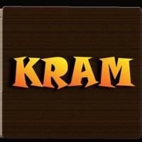 Codes for KRAM GAME Hack