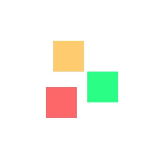 Coloremind