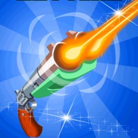 Codes for Gun & Bottle Shooter! Hack