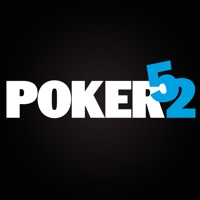 Codes for Poker52 Magazine Hack