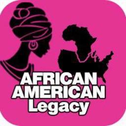 African American Legacy