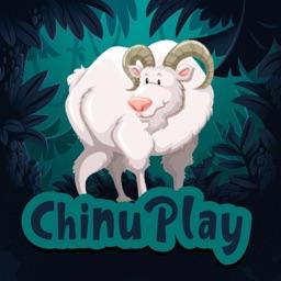 ChinuPlay