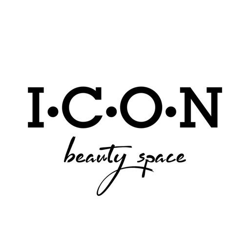 ICON beauty space