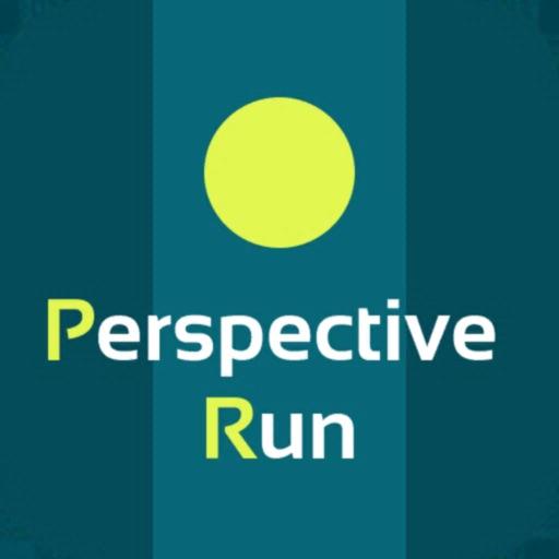 Perspective Run