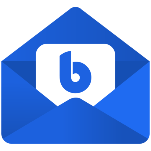 BlueMail For Mac