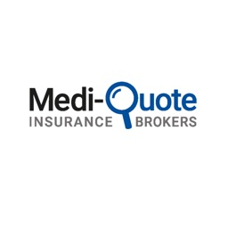 Medi-Quote Insurance Brokers