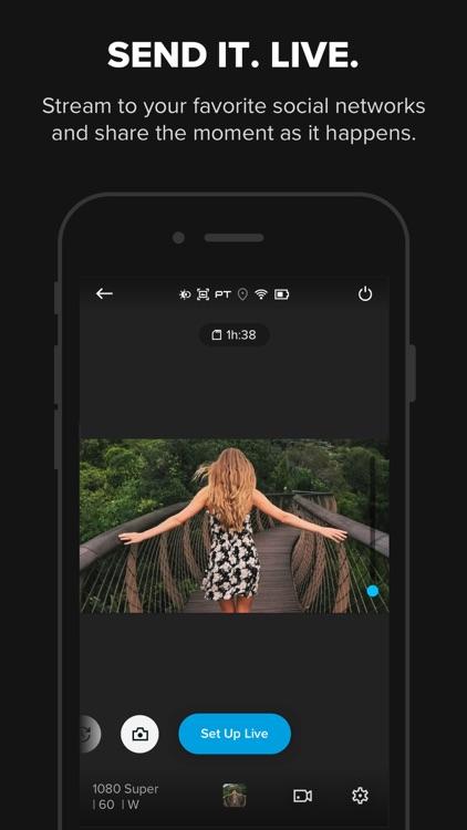 GoPro screenshot-5