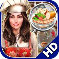 Codes for Big Kitchen Hidden Object Hack