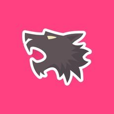 Activities of Werewolf Online - WWO