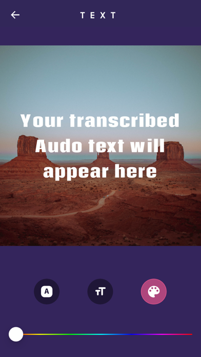 Download Audo for Android