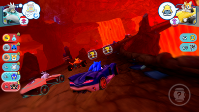 Sonic Racing screenshot 6