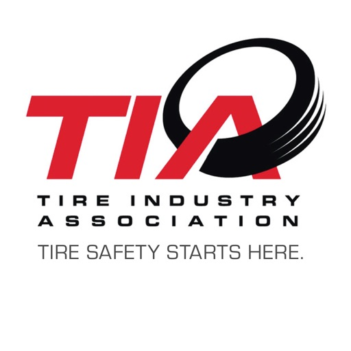 Tire Industry Assocation