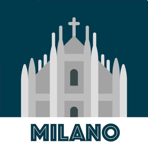 MILAN City Guide and Tours