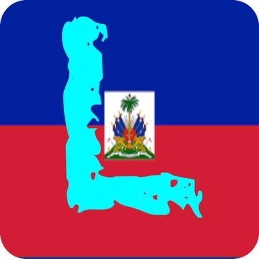 Haitian Creole with Lengweezee