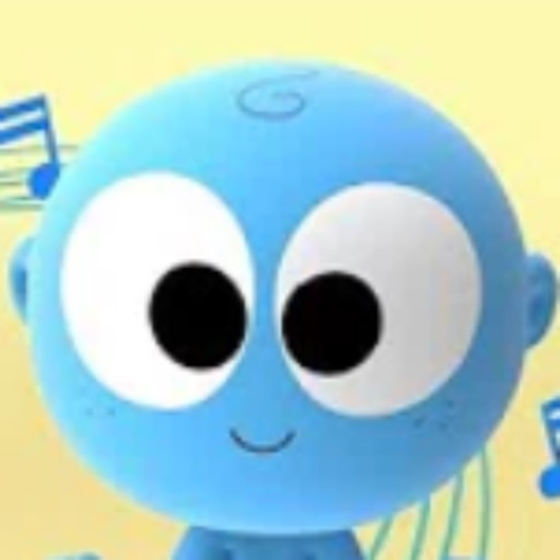 Kids Songs: Piano for Kids
