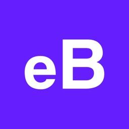 eBetal