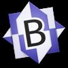 BBEdit - Bare Bones Software, Inc.
