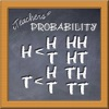 Probability Made Easy