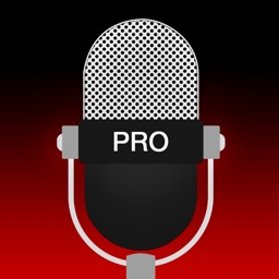 Voice Recorder : Record Audio