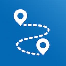 Trip Tracker - New York