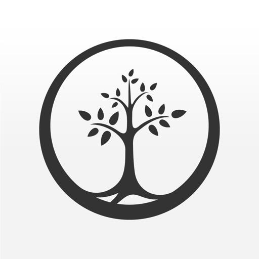 Calvary Chapel Petaluma App icon