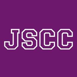 JSCC Connect
