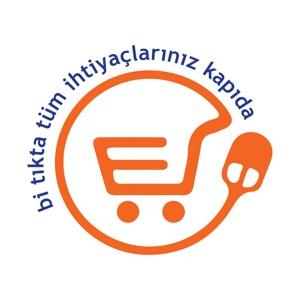 Ertan E-Market