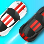 Tap 2 Cars