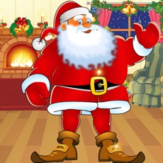 Activities of Christmas Games Kids Toy Party