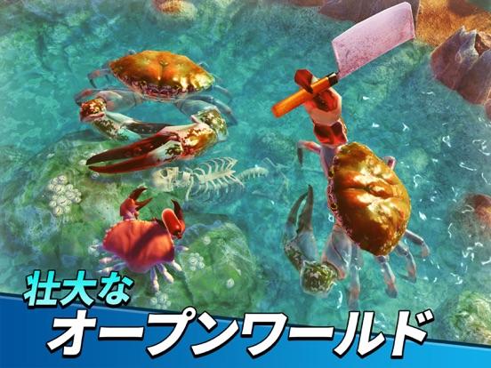 King of Crabsのおすすめ画像5