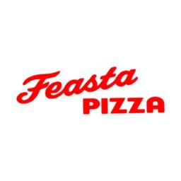 Feasta Pizza Bethlehem