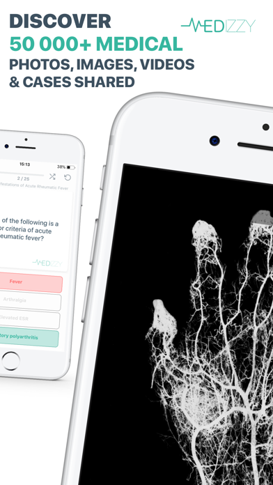 Top 10 Apps like AMBOSS Qbank USMLE in 2019 for iPhone & iPad