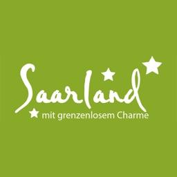 Saarland Reiseführer