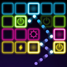 Activities of NeonBlock Stage