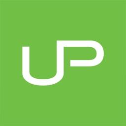 UltimatePROformance Coach