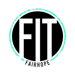FIT Fairhope
