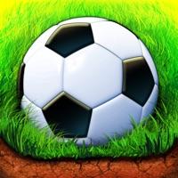 Codes for Soccer Trials Pong Hack